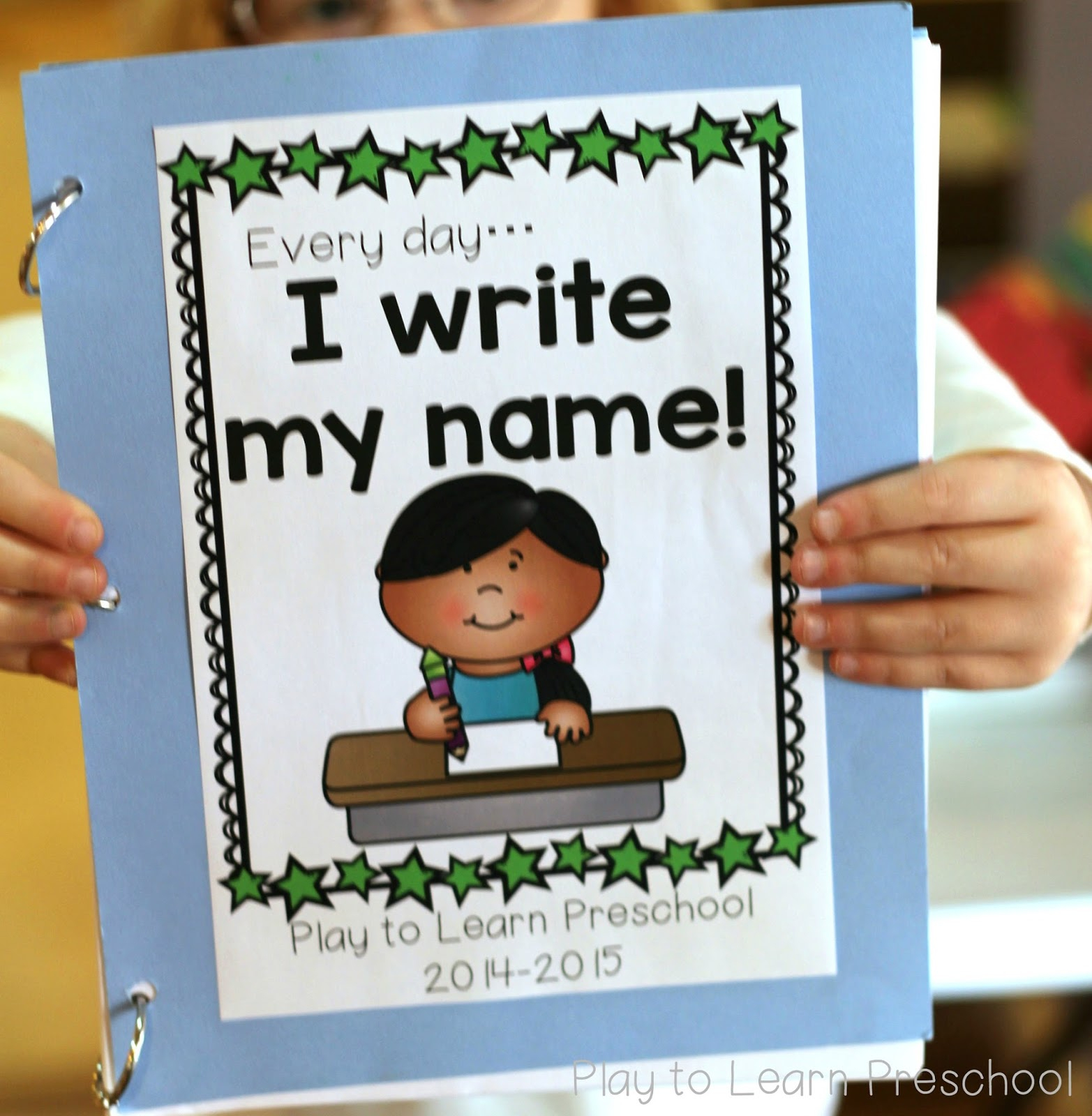 Easy Name Practice pertaining to Personalized My Name Tracing Printable