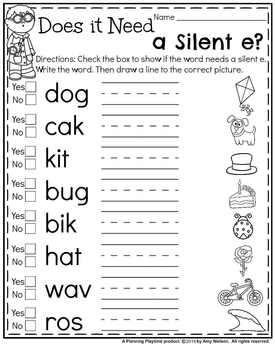 First Grade Opinion Writing Prompts/worksheets | Teaching within Letter Y Worksheets For First Grade