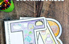 Alphabet Colouring Worksheets Pdf