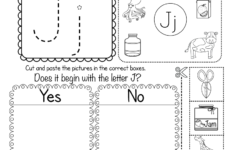 Alphabet Sounds Worksheets Pdf
