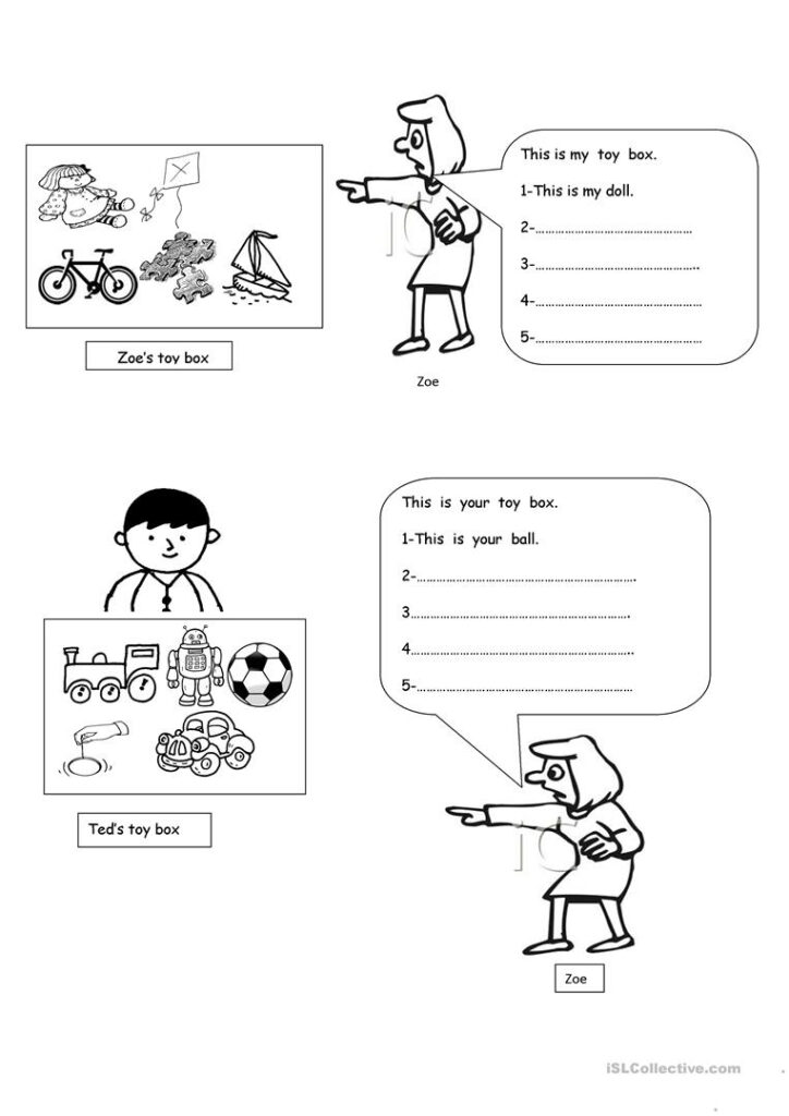 Kindergarten : Free Printable Tracing Sheets Kindy Program Pertaining To Zoe Name Tracing