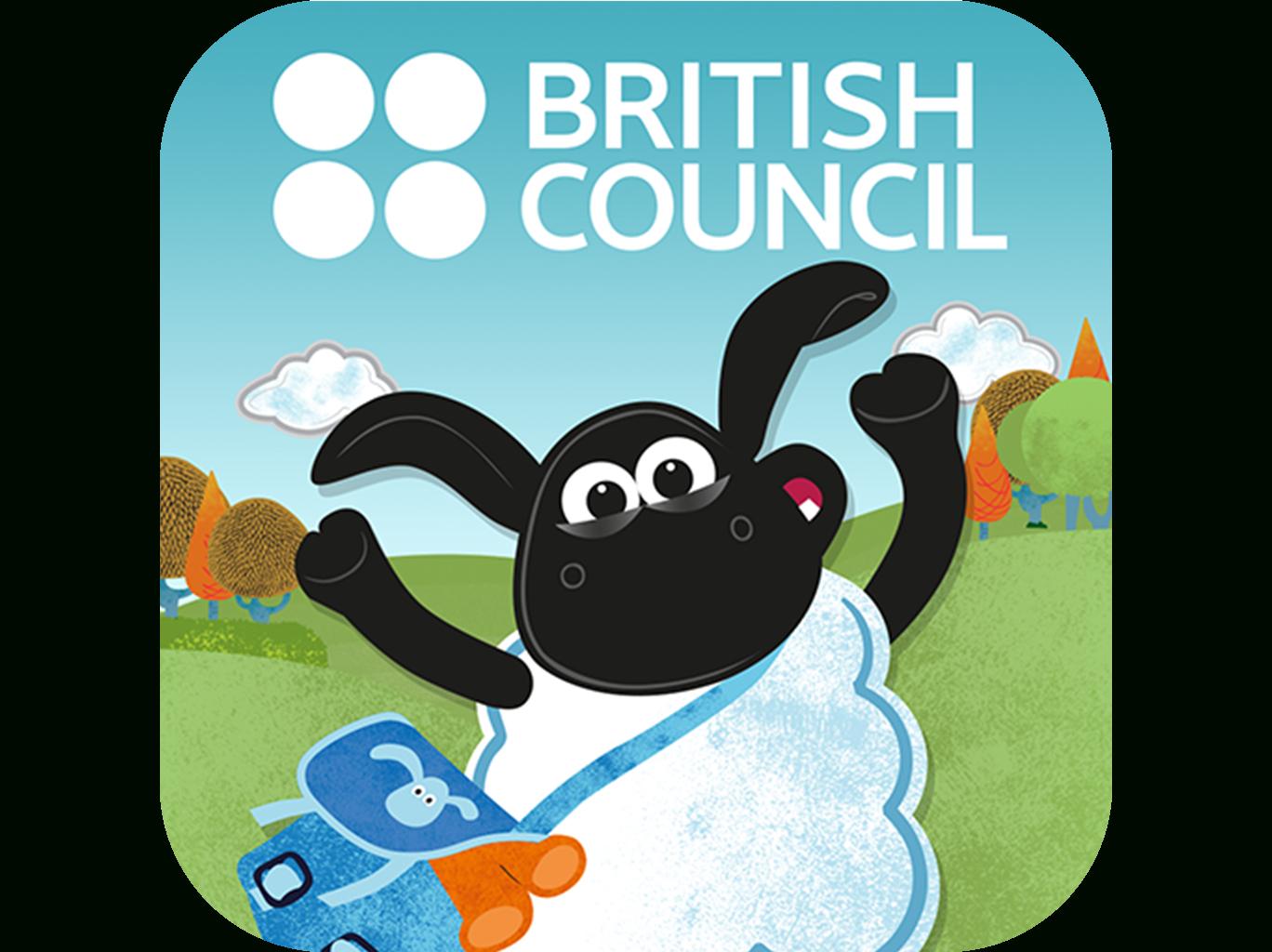 Learnenglish Kids - British Council inside Alphabet Worksheets British Council
