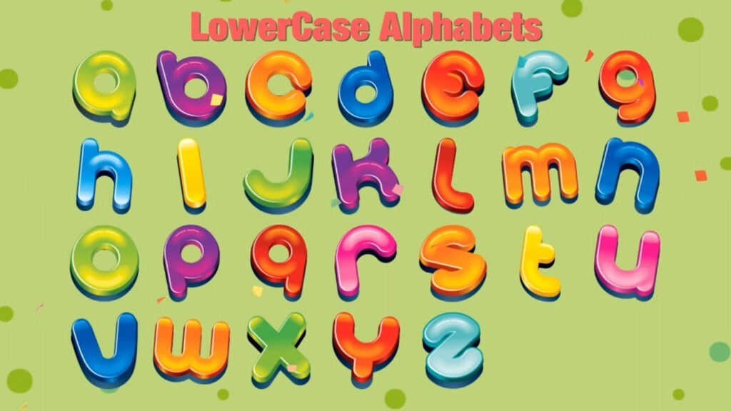 Learning Game For Kids With Abc 123 Tracing For Toddlersgameitech Kids  Education Games Inside Abc 123 Tracing For Toddlers