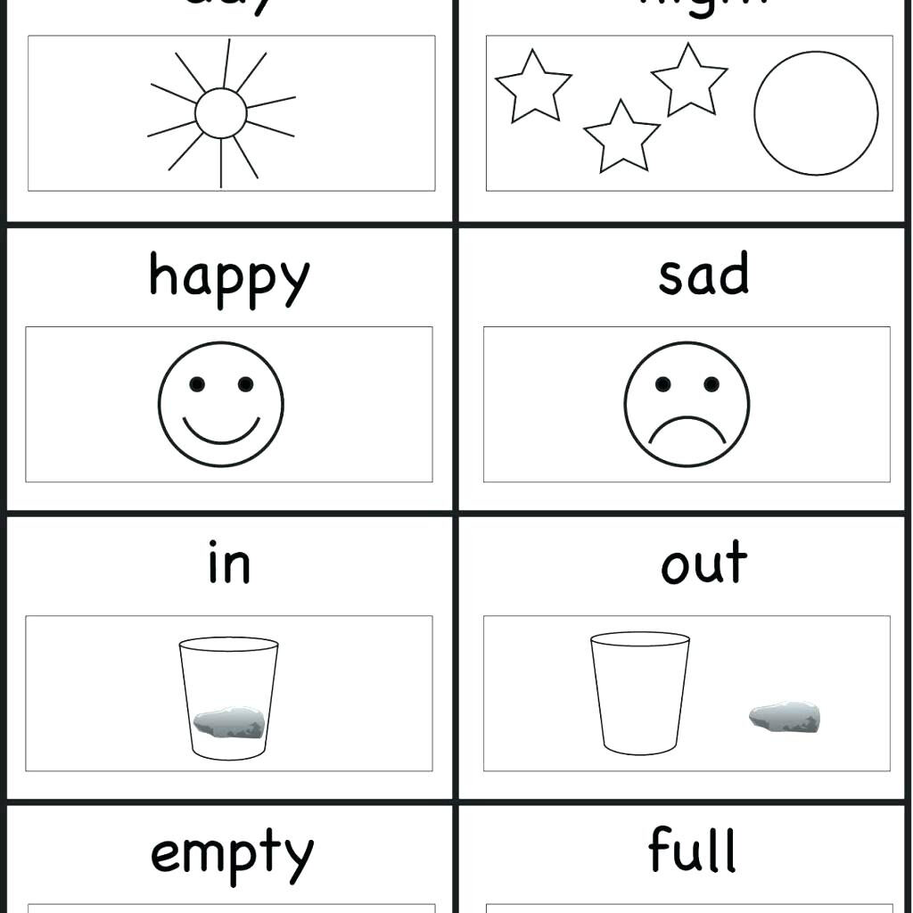 Letter A Worksheets For 2 Year Olds | Printable Worksheets Inside Alphabet Worksheets For 2 Year Olds