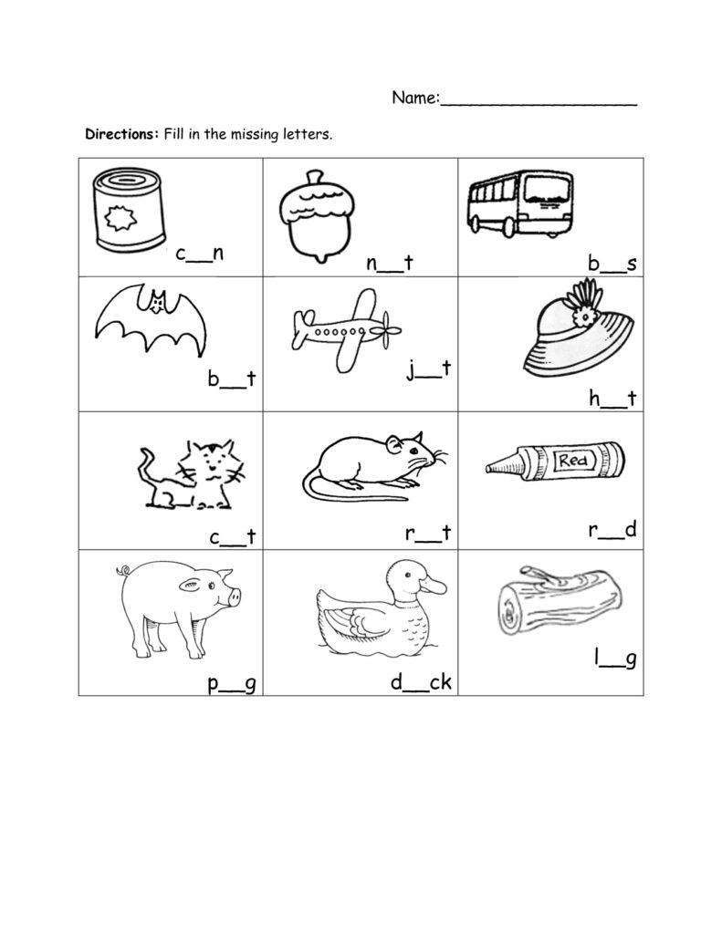 Letter Htwisty Noodle Worksheets | Printable Worksheets And With Letter L Worksheets Twisty Noodle
