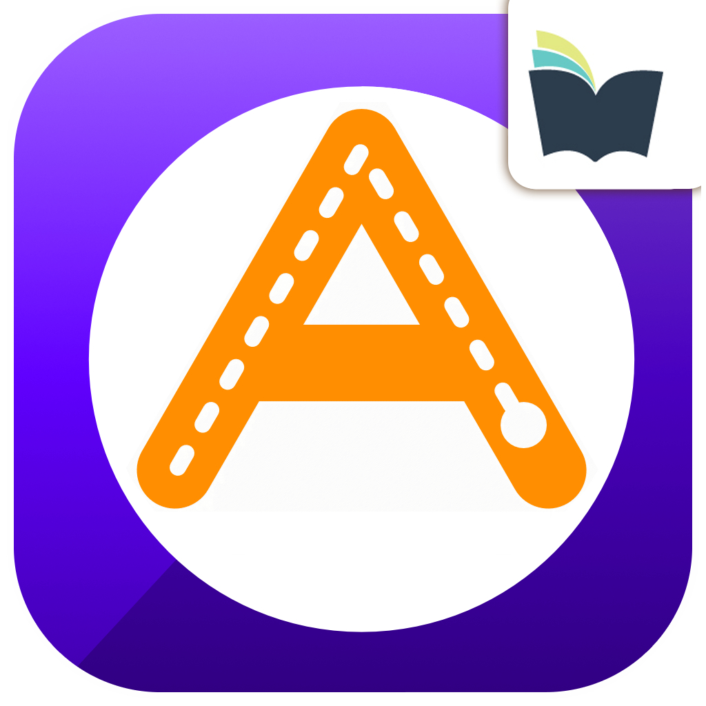 Letter Trace App - This Reading Mama regarding Alphabet Tracing App Free