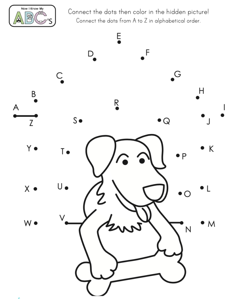 Letters Abc's Tracing – Go Classroom intended for Abc Tracing Online