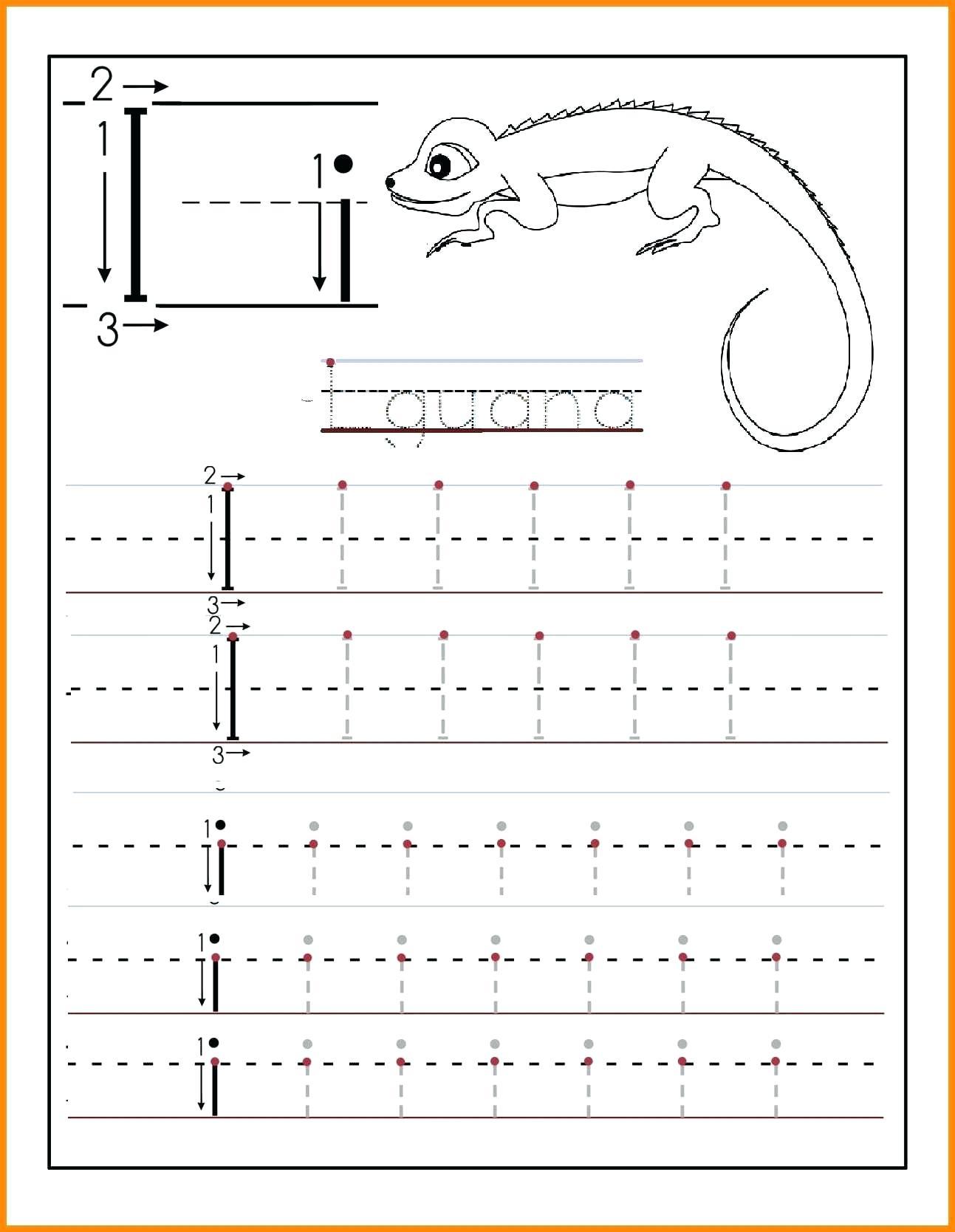 Letters Worksheets For Preschoolers Letter G Worksheets in Letter G Worksheets For Preschool Pdf