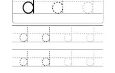 Letter E Worksheets For Nursery