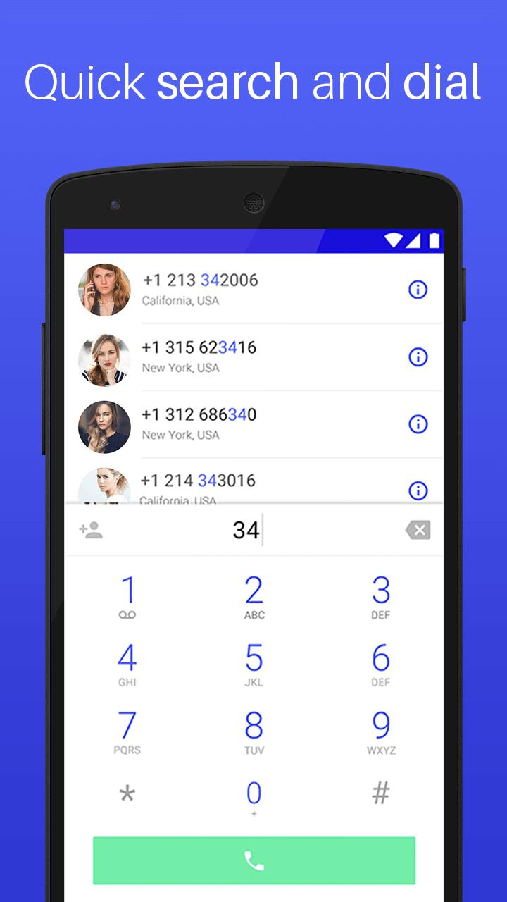 Mobile Number Tracker With Name And Full Address For Android with Name Tracking By Mobile Number