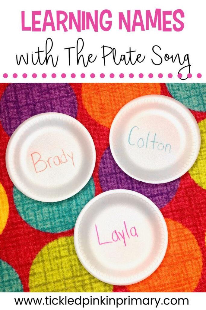 Name Practice In Kindergarten   Name Practice, Preschool Regarding Tracing Name Layla
