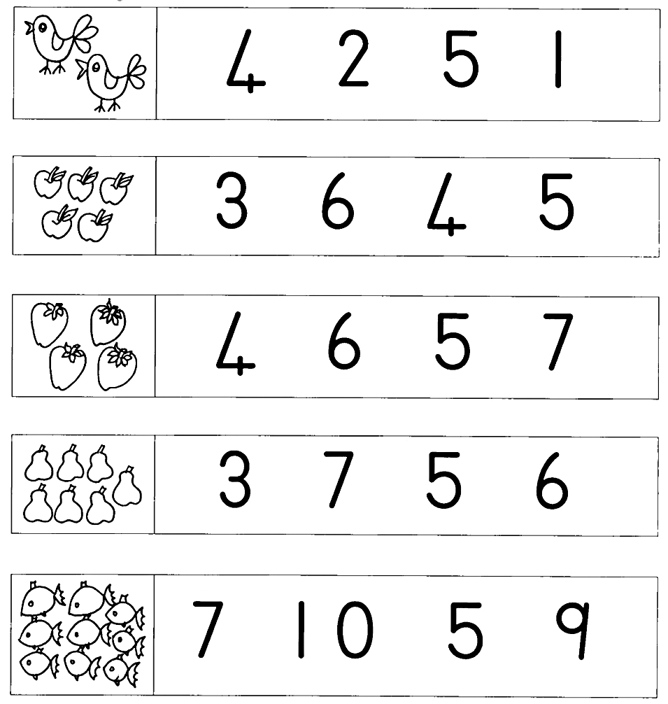 Pinmientjie Malan On Wiskunde Idees | Grade R Worksheets intended for Grade R Alphabet Worksheets
