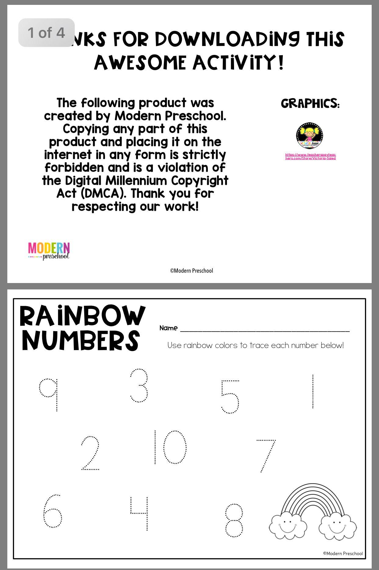 Pinshatori Gardiner On Cailey   Alphabet Matching pertaining to Victoria Name Tracing