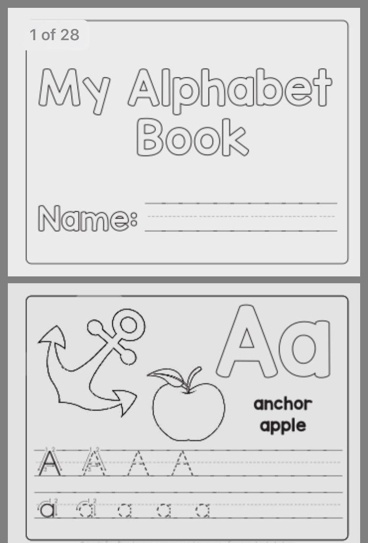 Pinyasmin Buckreedan On Baby Sophia   Alphabet Book with regard to Name Tracing Sophia