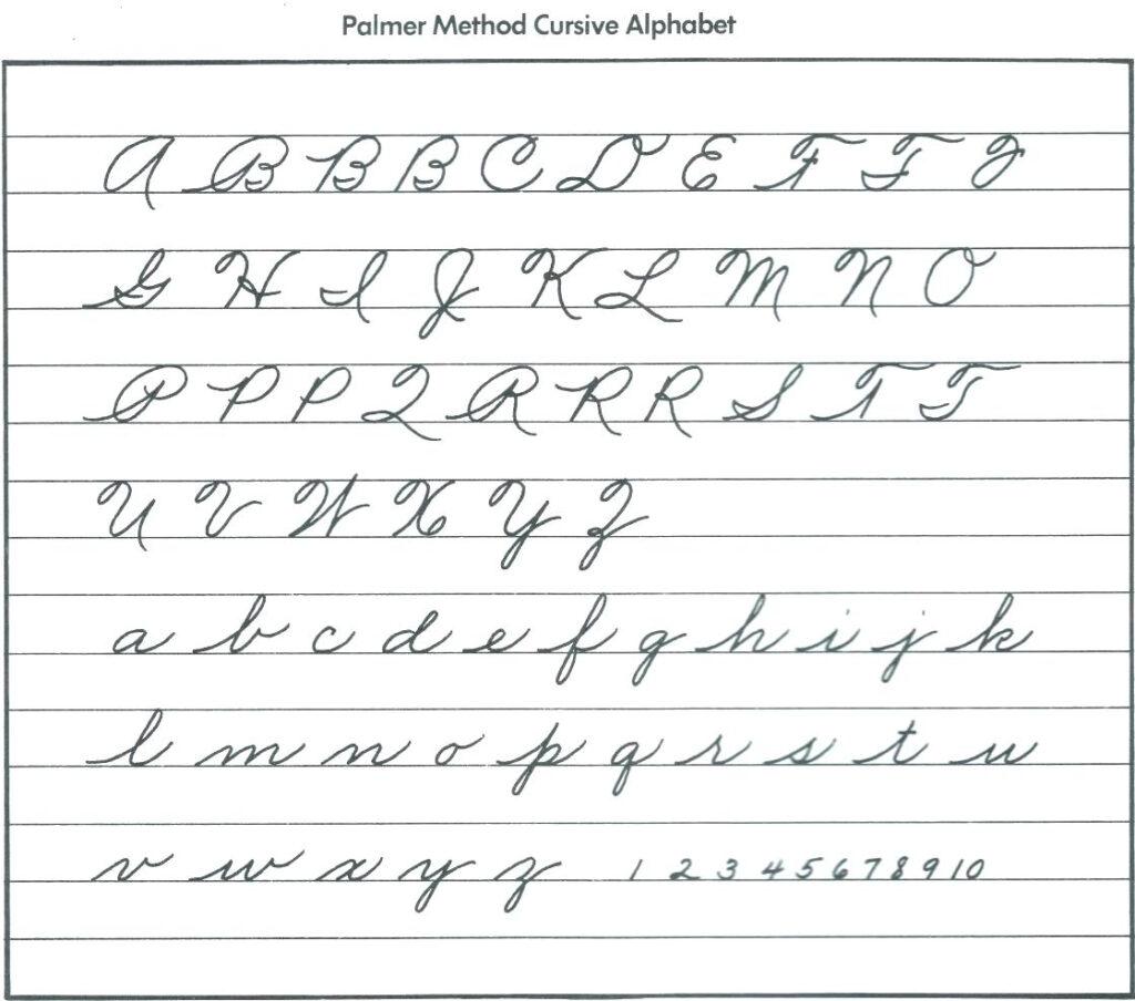Practice Handwriting Worksheet Generator   Printable Pertaining To Name Tracing Generator Cursive