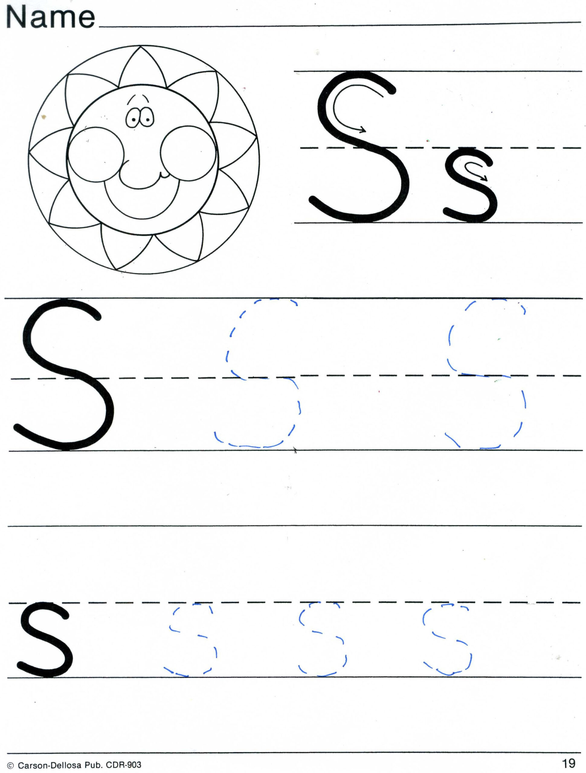 Practice Sheets For Parents pertaining to Letter P Tracing Paper