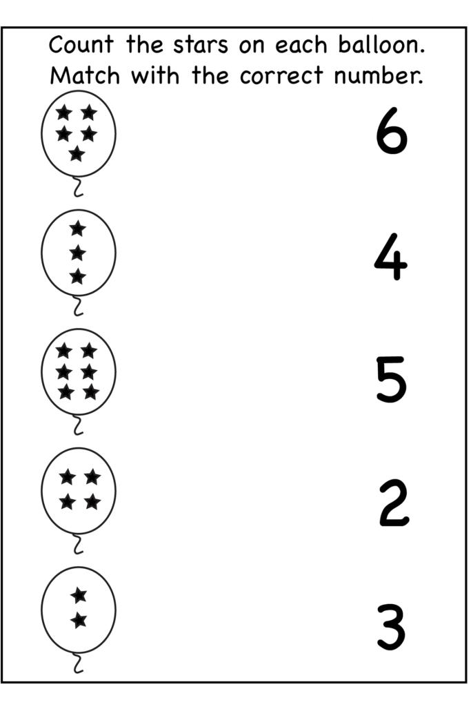 Printable Preschool Tracing Worksheet Sophia   Printable Intended For Name Tracing Sophia