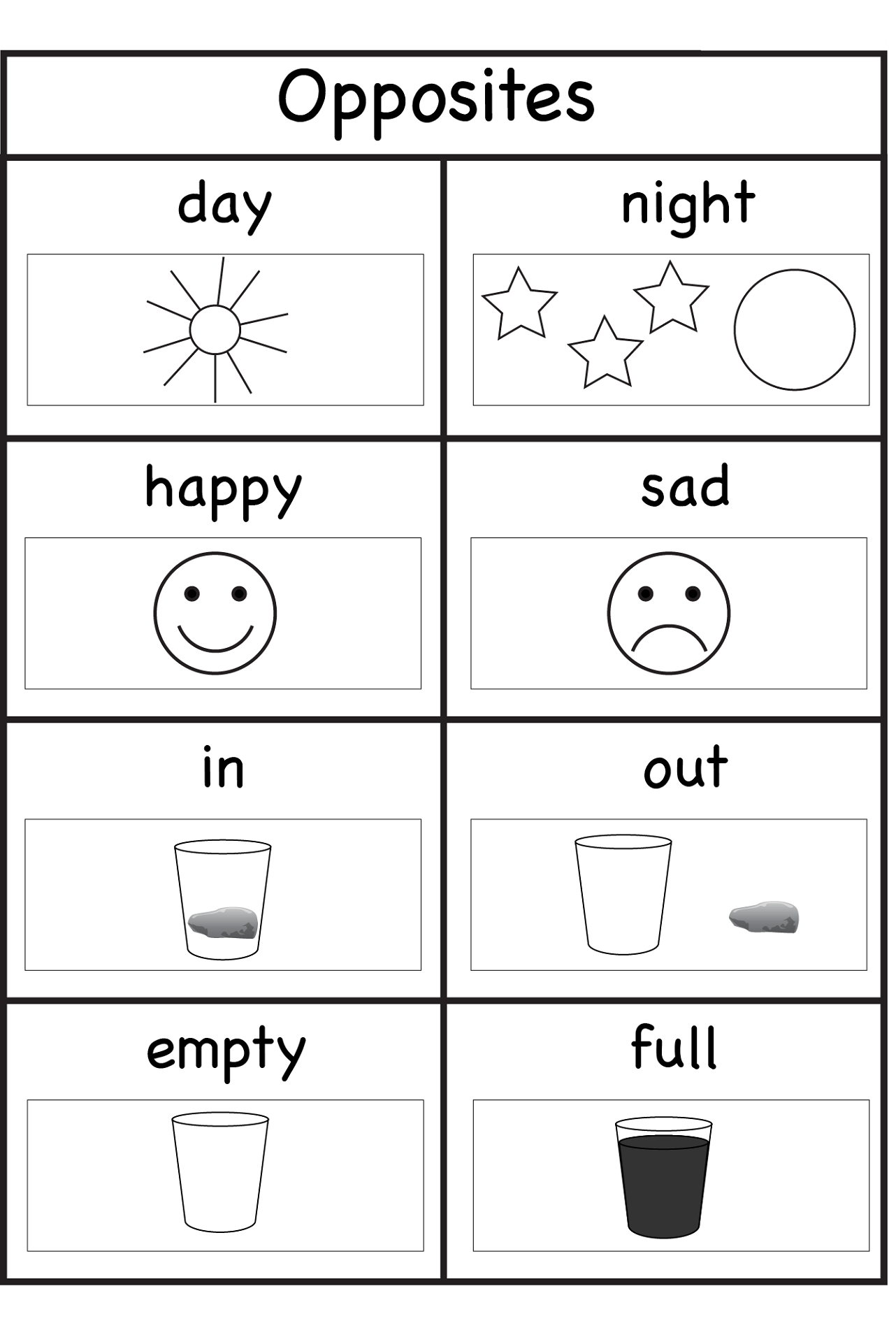 Printable Worksheets For 3 Year Olds That Are Astounding inside Letter B Worksheets For 3 Year Olds