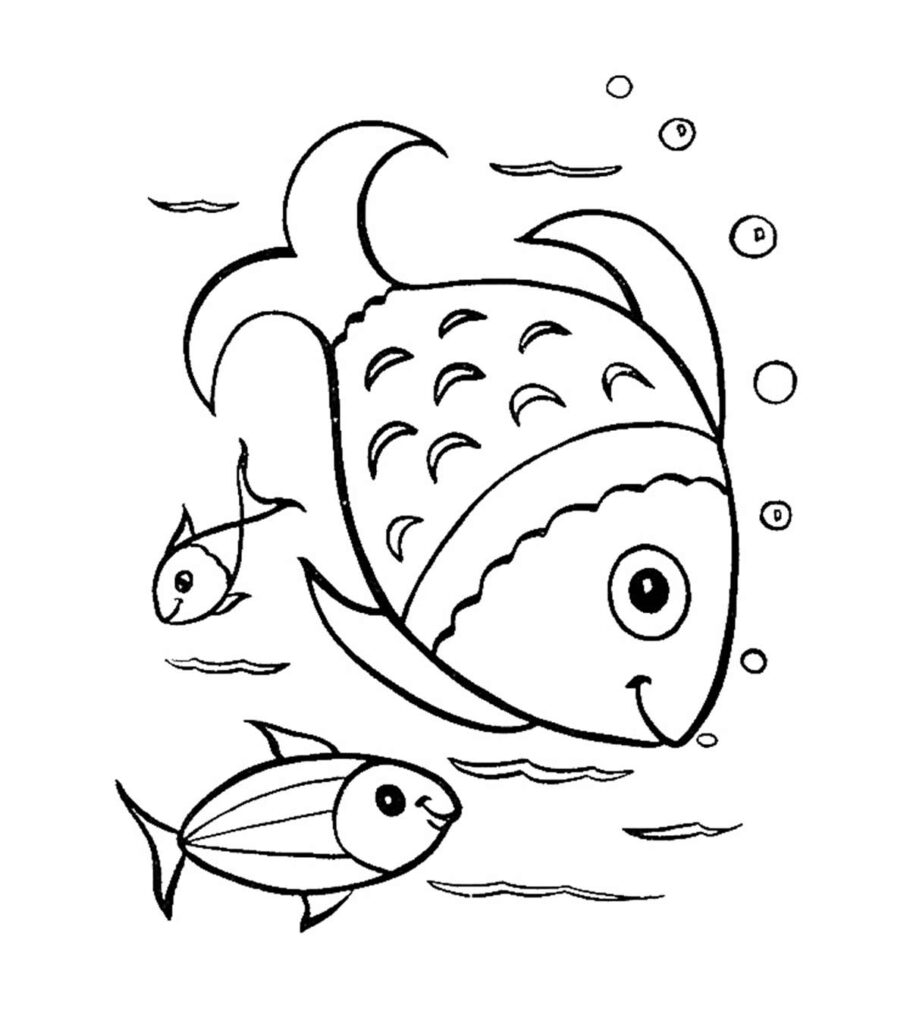 Top 10 Free Printable Letter F Coloring Pages Online Throughout Letter F Worksheets Coloring