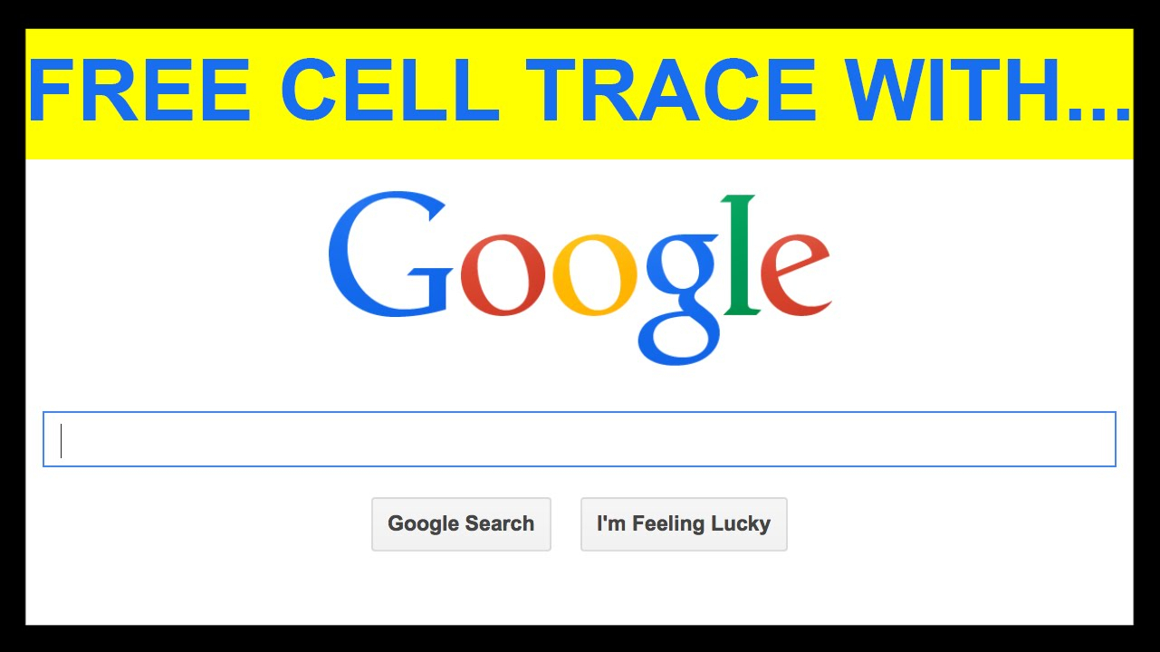 Top 11 Free Online Phone Trackermobile Number with regard to Name Tracking By Mobile Number