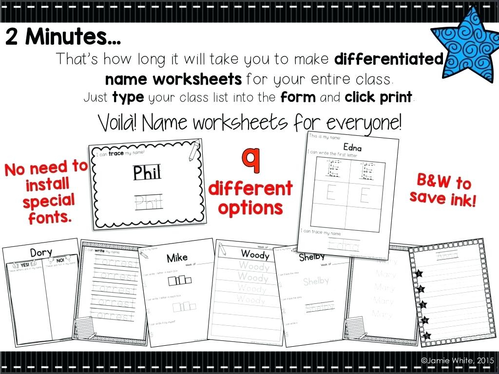 Trace Your Name Printables Trace Your Name Worksheet Simple in Tracing Your Name Template