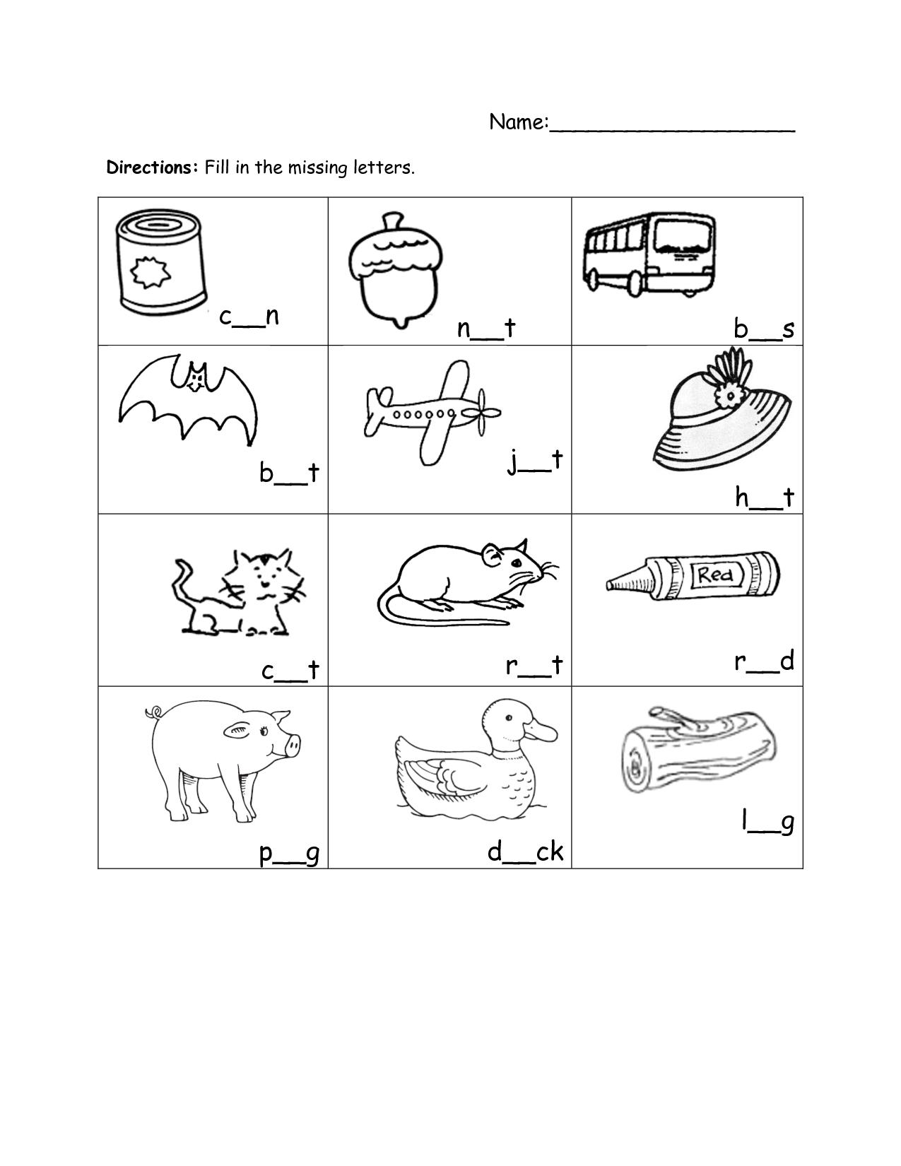 Twisty Noodle Worksheets   Printable Worksheets And throughout Letter G Worksheets Twisty Noodle