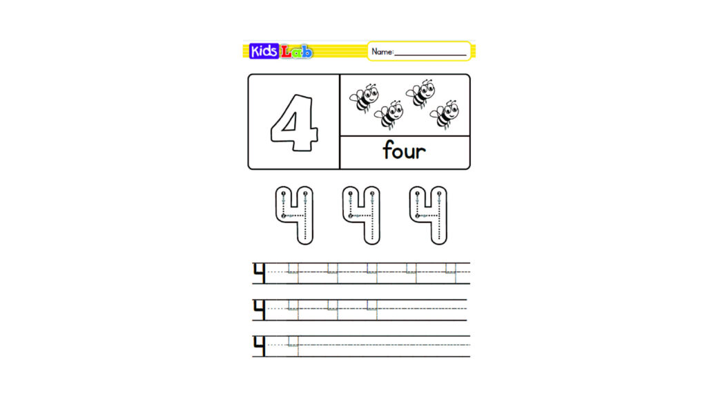 Uncle Tracing Worksheets   Printable Worksheets And Intended For Name Tracing Powerful Mothering