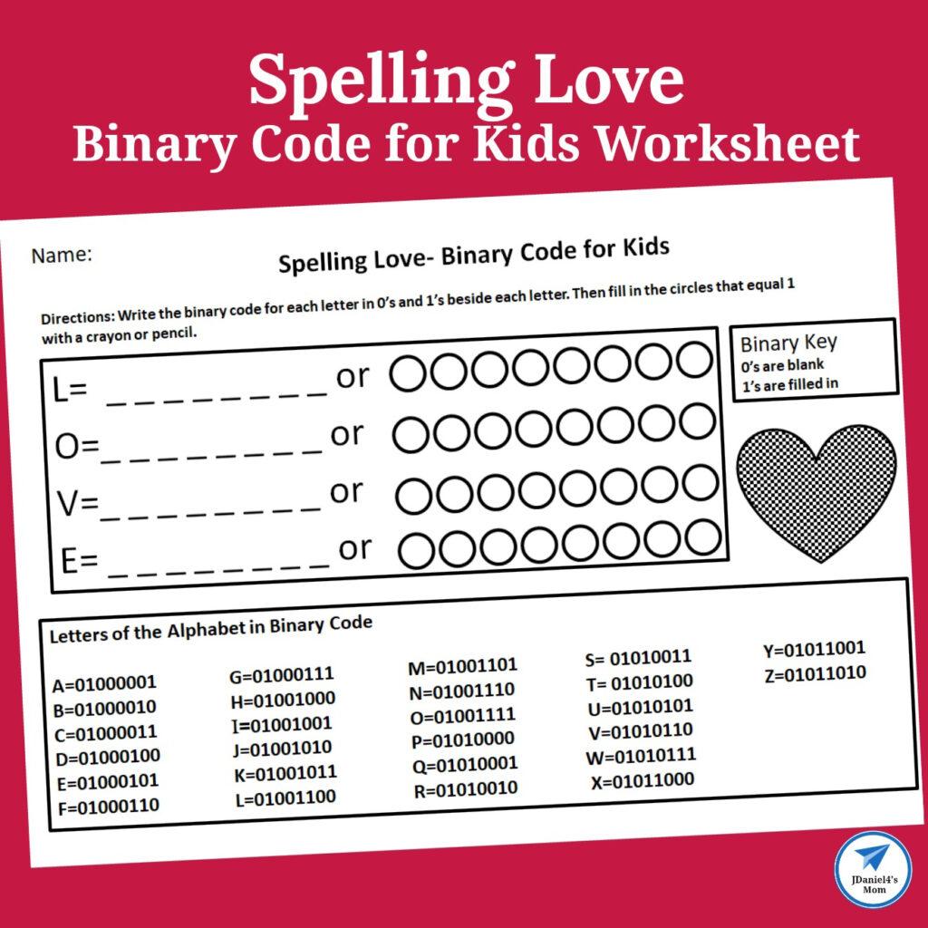 Valentine's Day Archives   Jdaniel4S Mom Within Valentine Alphabet Worksheets