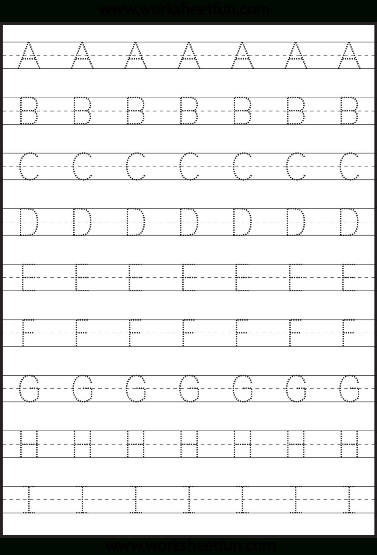Worksheet ~ Astonishing Alphabet Tracing Practice Sheets pertaining to Alphabet Tracing And Writing Worksheets Pdf
