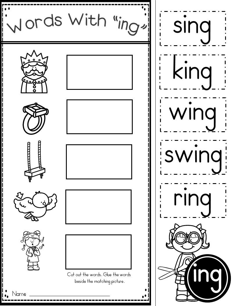 Worksheet : Best Games Sorting For Toddlers Name Tracing regarding Name Tracing Kinder
