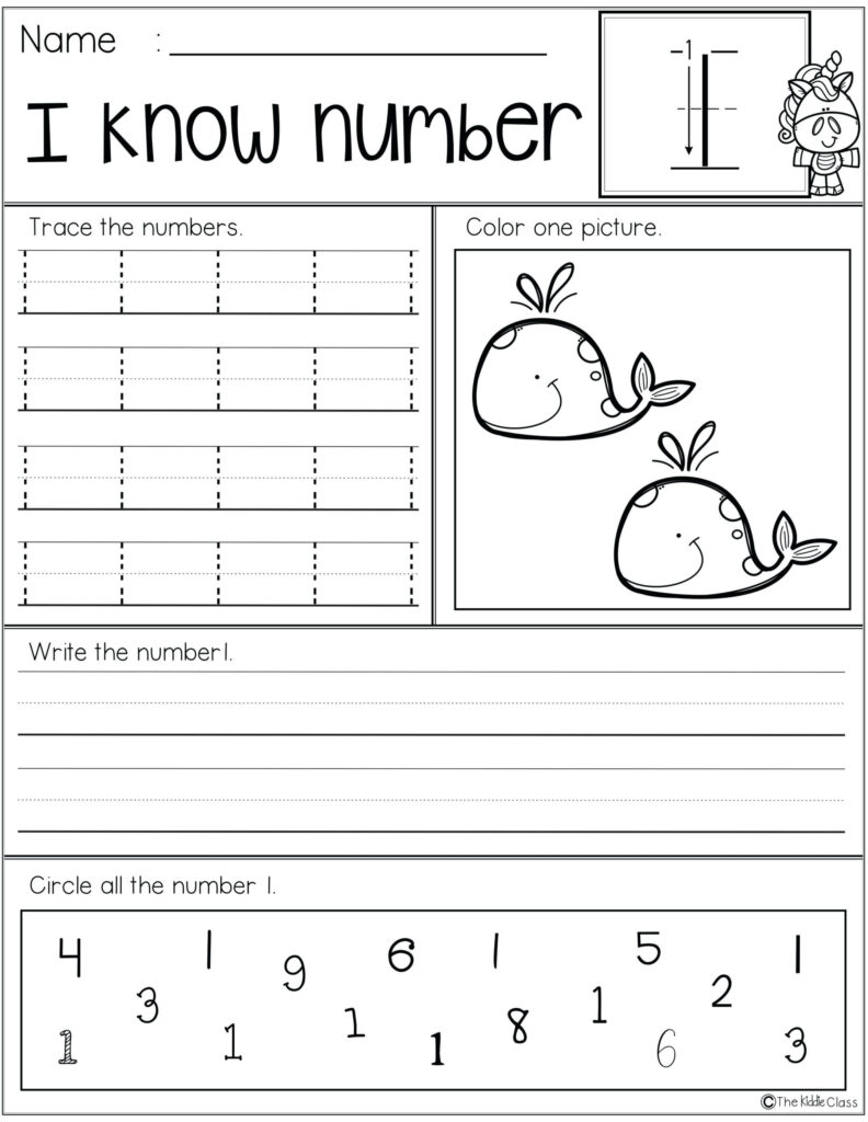Worksheet : Cool Math Games Addition Reading Activities For Pertaining To Name Tracing Kindergarten