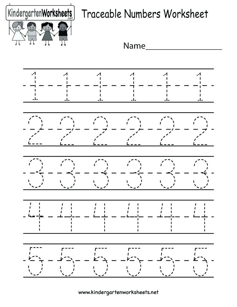 Worksheet : Cool Math Games Science Words For Kindergarten intended for Name Tracing Printables Custom