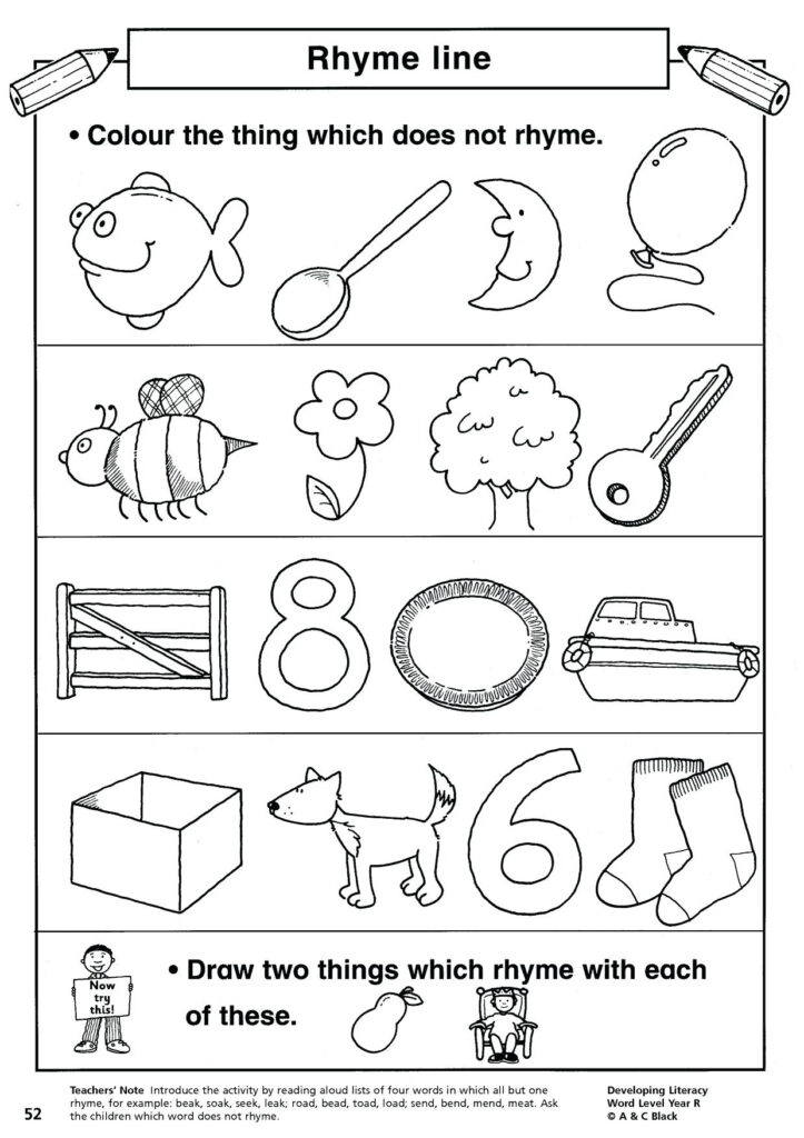 Worksheet : First Grade Math Coloring Worksheets Punctuation Within Letter Y Worksheets For First Grade
