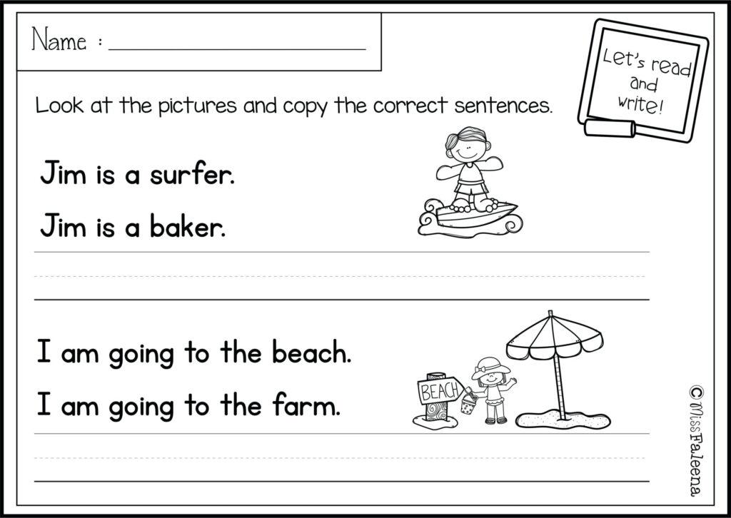 Worksheet : Free Fun Math Games Printable Writing Templates Throughout Letter K Worksheets 1St Grade