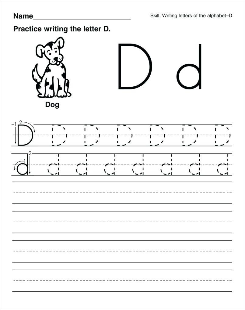 Worksheet ~ Writing Worksheet 1St Grade Prompts Free Match With Letter Worksheets 1St Grade