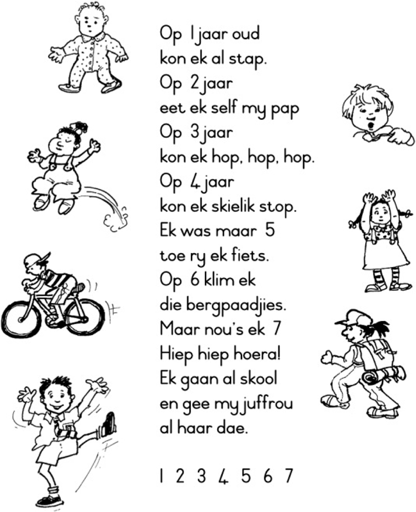Worksheets Grade R South Africa - Google Search | Kids throughout Grade R Alphabet Worksheets South Africa