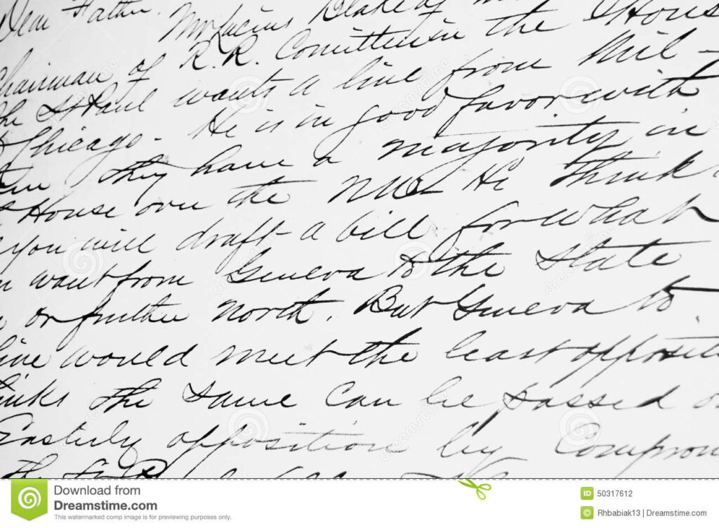 1,540 Old Fashioned Handwriting Photos   Free & Royalty Free