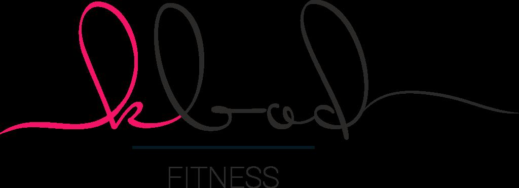2 Cursive Logo Kbod Black   Kbod Fitness