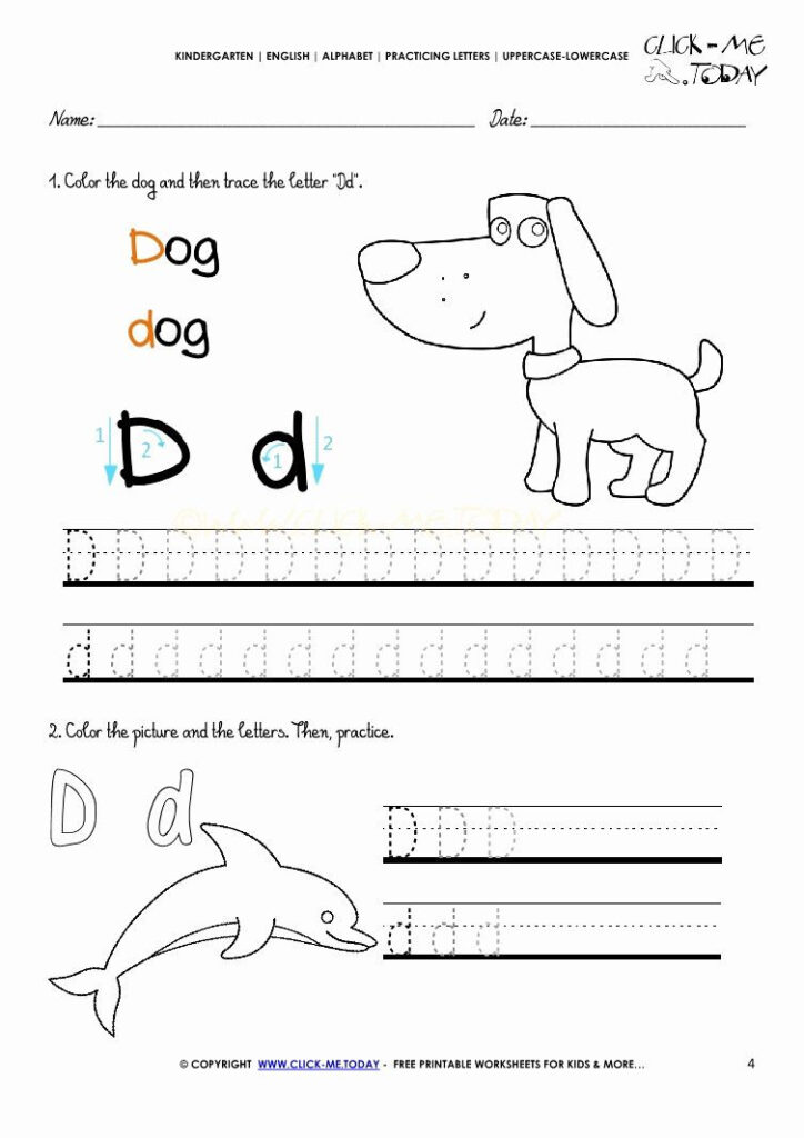 3 Kidzone Worksheets Months Of The Year In 2020 | Kids With Name Tracing Worksheets Kidzone