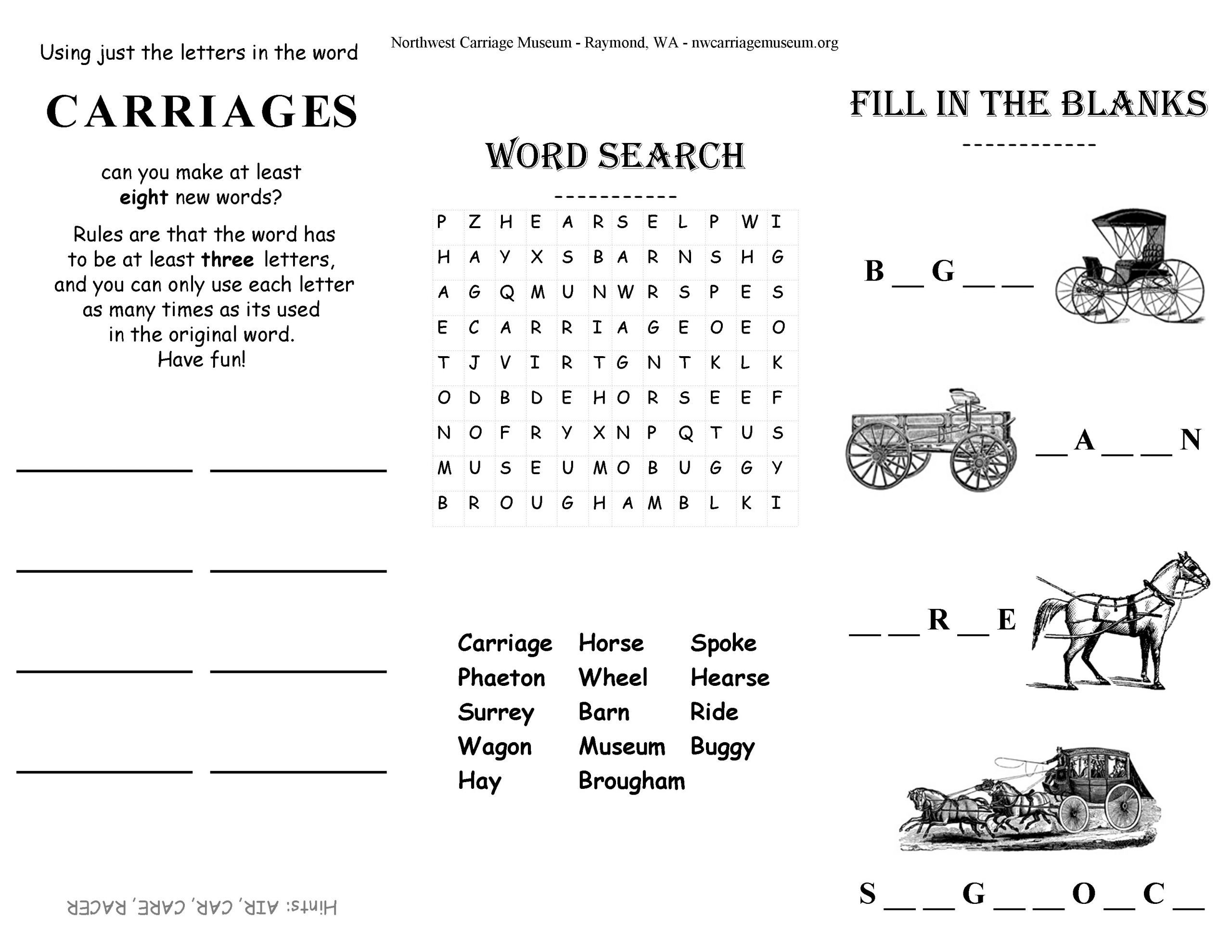 4 Printable Activities For 7 Year Olds In 2020 | Fun regarding Alphabet Worksheets For 7 Year Olds
