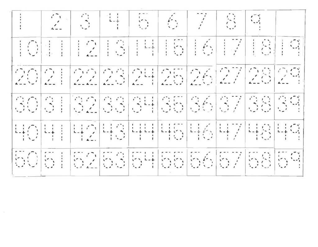 4Th Grade Games Alphabet Writing Practice Sheets Cursive