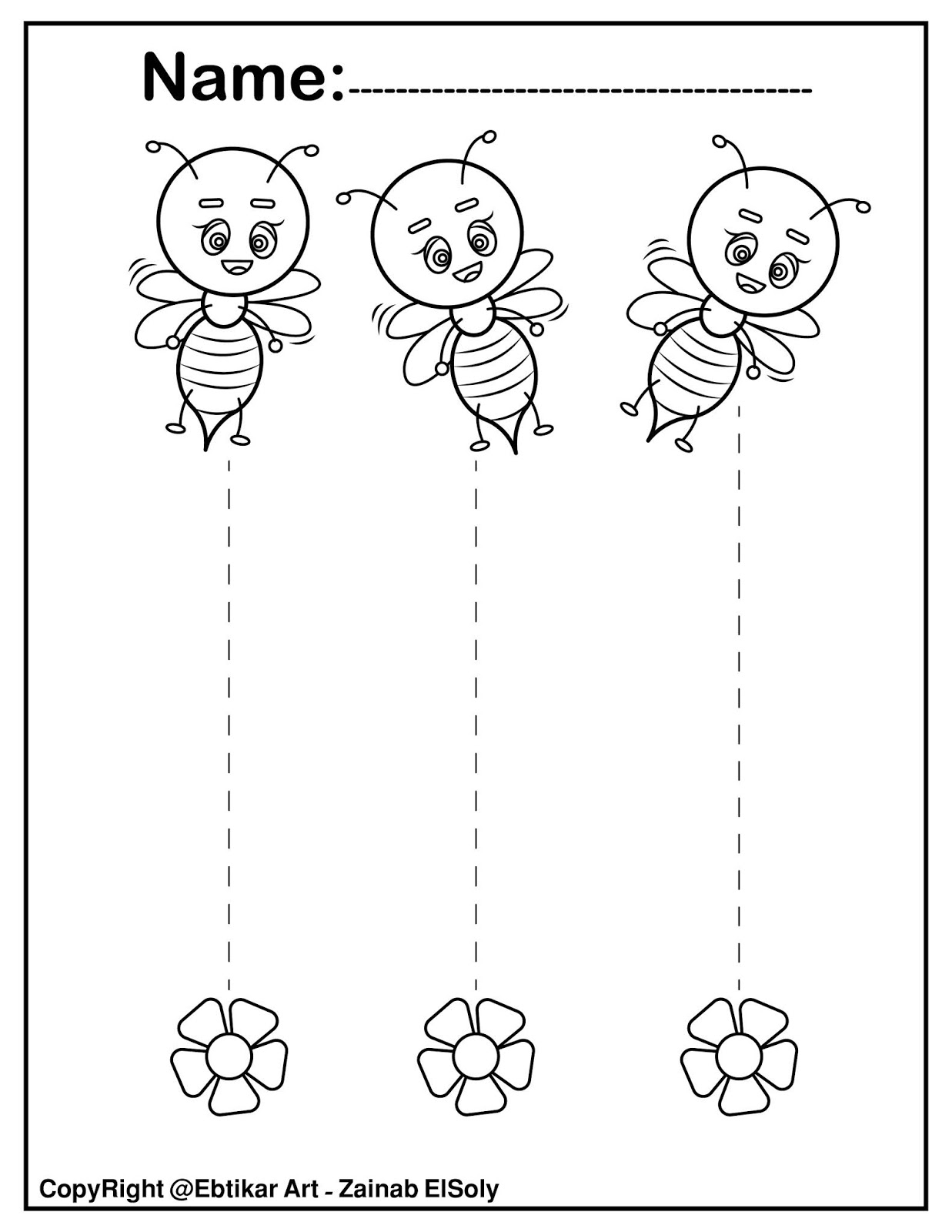 59 Splendi Tracing Worksheets Preschool Scissor Skills Image