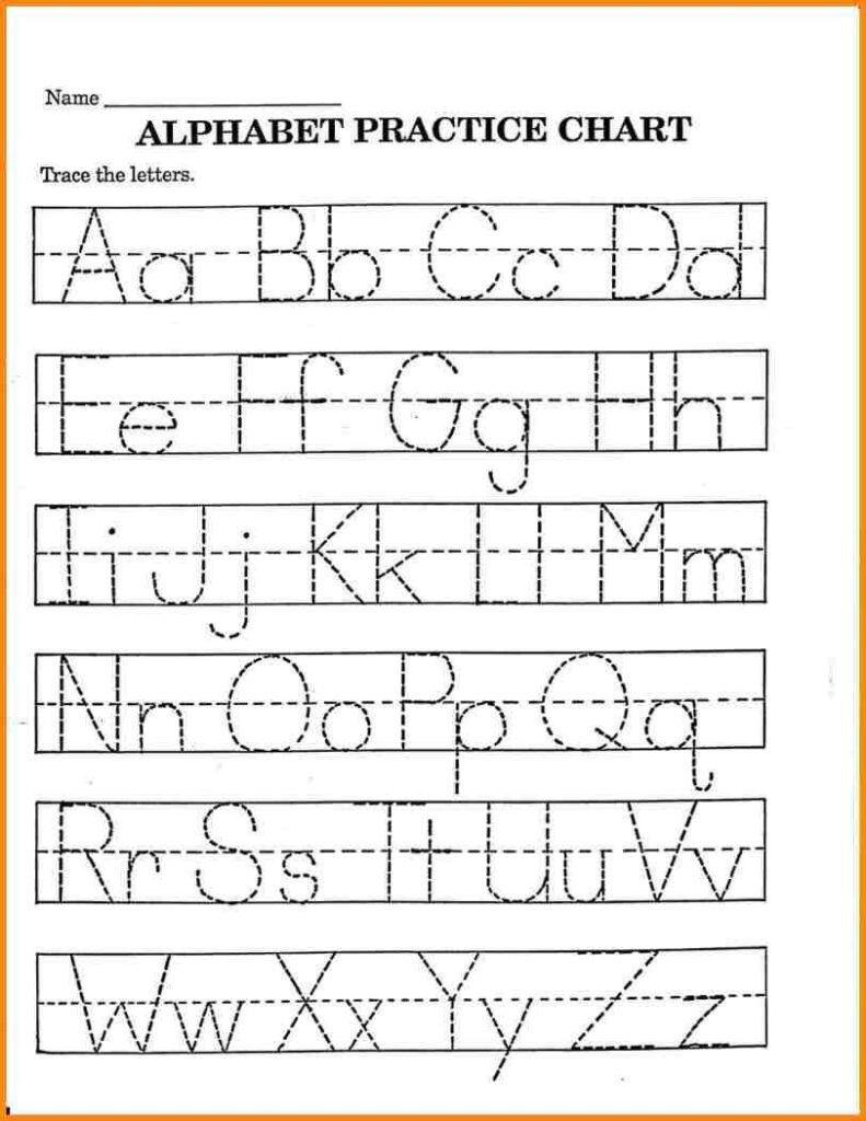 6 Free Printable Preschool Worksheets Letter In 2020 Intended For Letter 6 Worksheets