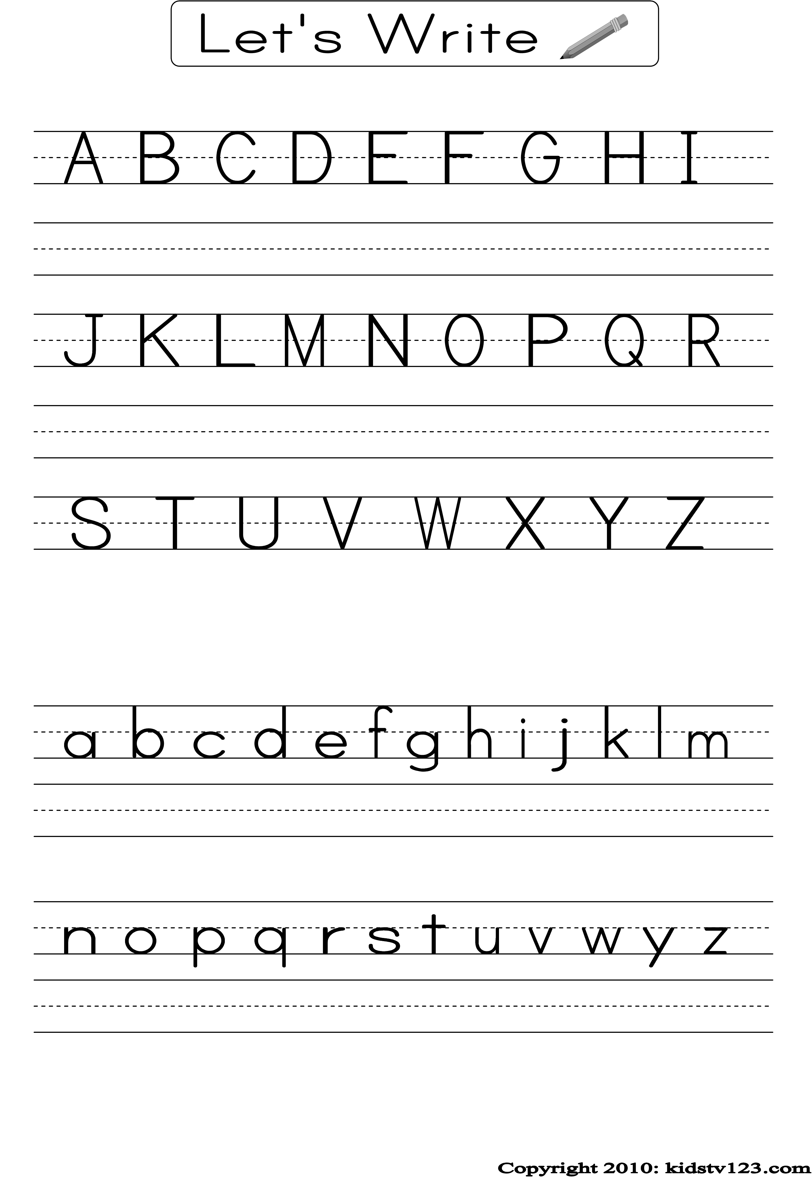 897502E4311627D8B756184483C0D2Ea (2799×4057) | Alphabet with Alphabet Handwriting Worksheets Free Printables