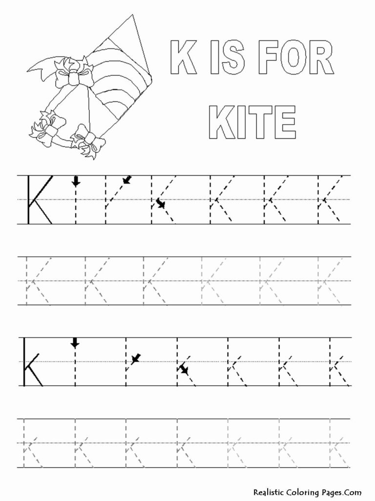 Alphabet Coloring Pages Twisty Noodle In 2020 | Alphabet Pertaining To Letter W Worksheets Twisty Noodle
