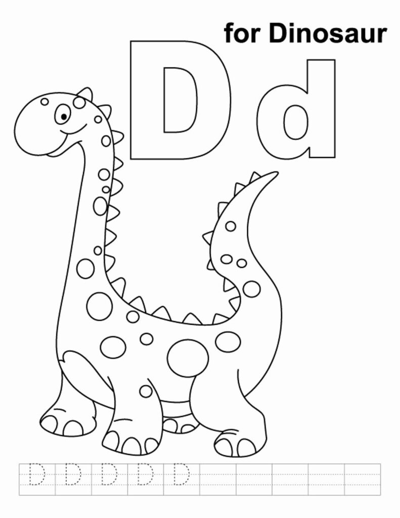 Alphabet Coloring Worksheets For 3 Year Olds Elegant For Alphabet Worksheets For 3 Year Olds