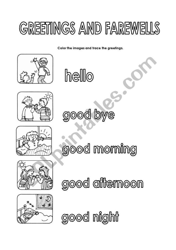 Alphabet   Lessons   Tes Teach In Alphabet Worksheets Tes