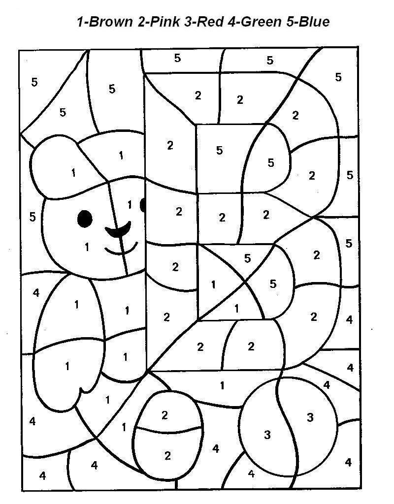 Beautiful Barbie Alphabet Coloring Pages Colornumber with regard to Alphabet Worksheets To Color