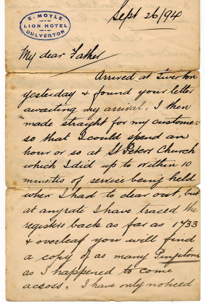 Beautiful Old Fashioned Vintage Handwriting   Google Search