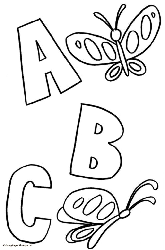 Coloring For Year Olds Printable Art Alphabet Worksheets Within Alphabet Worksheets For Year 2